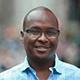 James Mukosa